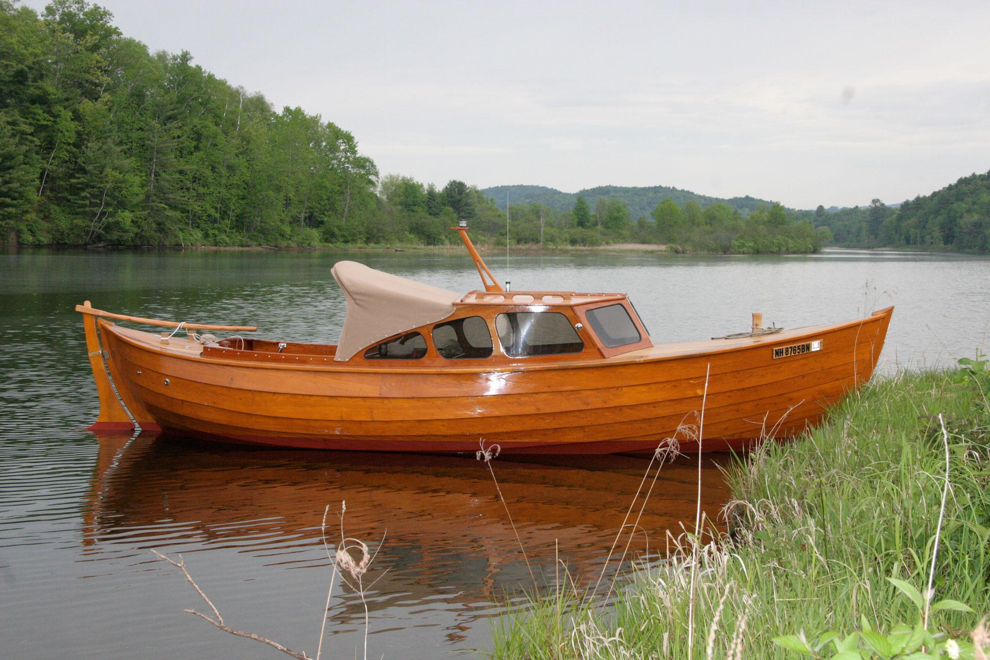 Image Result For Traditional Norwegian Interior Design
